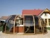 spa-sunhouse-SPA-pokritie-05