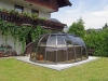 spa-sunhouse-SPA-pokritie-07