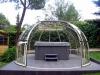 spa-sunhouse-SPA-pokritie-09