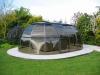 spa-sunhouse-SPA-pokritie-11