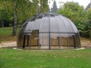 spa_dome_orlando_large-SPA-pokritie-10