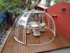 spa_dome_orlando_small-SPA-pokritie-10