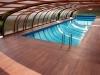 style-natkrivanje-bazena-02