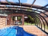 style-natkrivanje-bazena-05