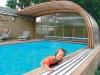 style-natkrivanje-bazena-06