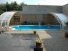 style-natkrivanje-bazena-07