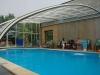 style-natkrivanje-bazena-08