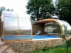 style-natkrivanje-bazena-11