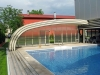 style-natkrivanje-bazena-16