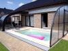 veranda-neo-pokritie-za-basejni-02
