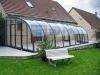 veranda-neo-pokritie-za-basejni-03