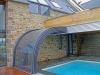 veranda-neo-pokritie-za-basejni-05