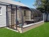 veranda-neo-pokritie-za-basejni-10