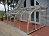 veranda-neo-pokritie-za-basejni-11