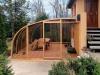 veranda-neo-pokritie-za-basejni-12
