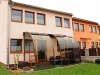 veranda-neo-pokritie-za-basejni-13