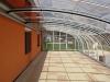 veranda-neo-pokritie-za-basejni-14