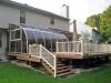 veranda-neo-pokritie-za-basejni-15