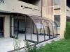 veranda-neo-pokritie-za-basejni-16