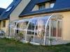 veranda-neo-pokritie-za-basejni-17