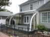 veranda-neo-pokritie-za-basejni-18